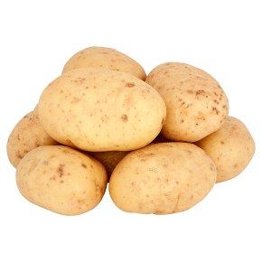 Waitrose Maris Piper Potatoes