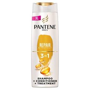 Pantene 3in1 Repair & Protect