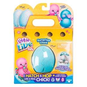Little Live Pets Surprise Chick