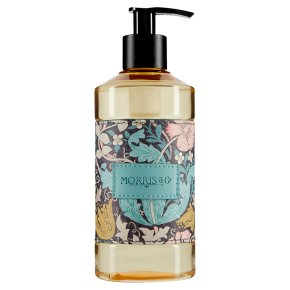 H&Ivory Morris Pink Clay Hand Wash
