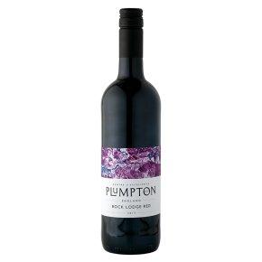 Plumpton Estate Cloudy Ridge, English, Red Wine