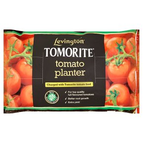 Levington Tomorite Tomato Planter