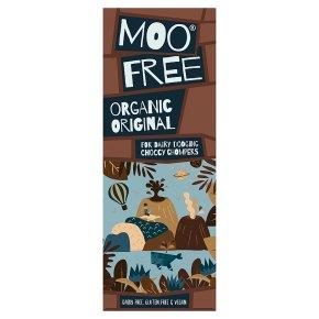 Moo Free Marvellously Moreish Origi