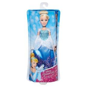 Disney Princess Fashion Doll Assorted