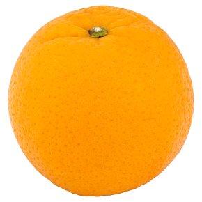 Duchy Oranges