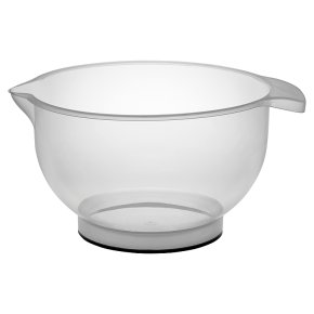 essential Waitrose 27cm Mixing Bowl