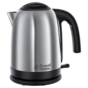 Russell Hobbs Cambridge kettle
