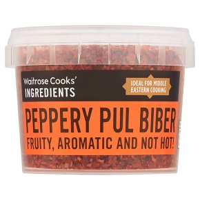 Cooks' Ingredients Peppery Pul Biber