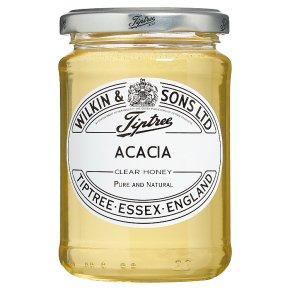 Wilkin & Sons Acacia Honey