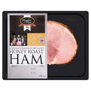 Houghton Honey Roast Northampton Ham