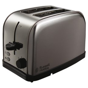 Russell Hobbs Cambridge toaster