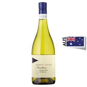 Robert Oatley Finisterre Margaret River, Chardonnay, Australian, White Wine