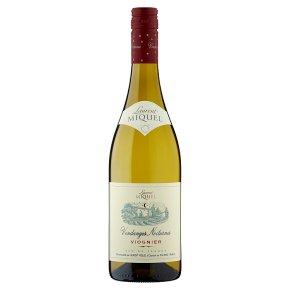 Laurent Miquel Nocturnes, Viognier, French, White Wine