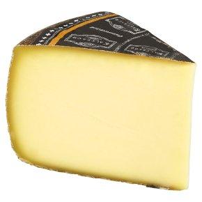 No.1 Kaltbach Alpine Creamy