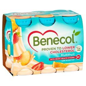 Benecol Multifruit