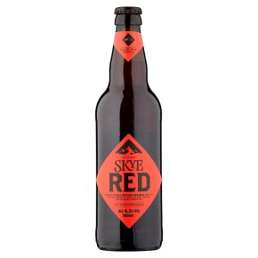 Skye Red Ale