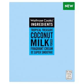 Cooks' Ingredients Coconut Milk Powder