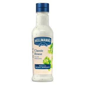 Hellmann's Classic House Salad Dressing