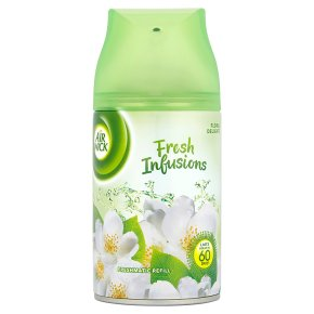 Air Wick Freshmatic Refill Floral