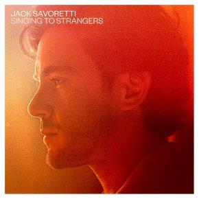 UCA Jack Savoretti Singing to Strangers