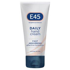 E45 Daily Hand Cream
