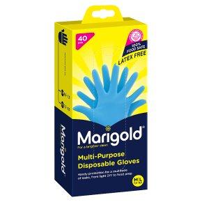 Marigold Extra Safe