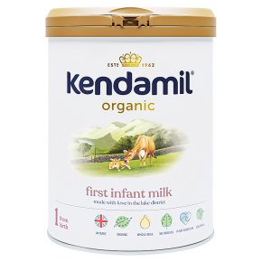 Kendamil First Infant Milk
