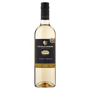 LFE Bin Series Pinot Grigio