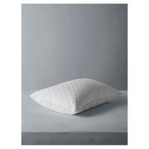 John Lewis DF&D Pillow