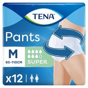 Tena Lady Super Medium Pants
