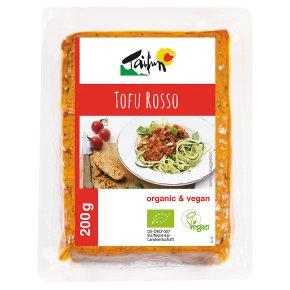 Taifun Tofu Rosso