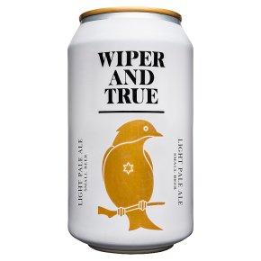 Wiper & True Small Beer Bristol