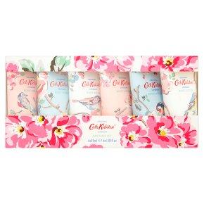 Cath Kidston Mini Care Set