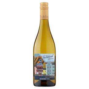 The Waterfront Chardonnay Viognier