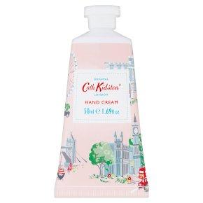 Cath Kidston London Hand Cream