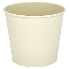 Waitrose Large Plant Pot
