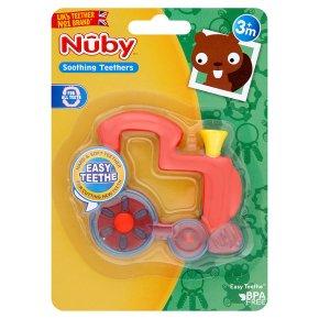 Nûby Easy Teethe Assorted