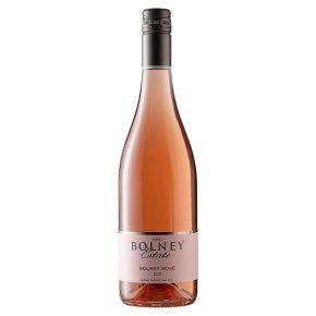 Bolney Estate Foxhole, English, Rosé Wine