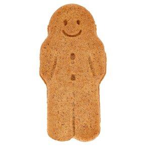 Mini Cinnamon Men