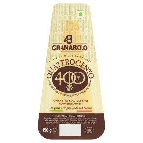 Granarolo Quattrocento Italian Cheese