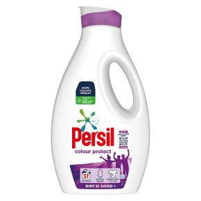 Persil Colour Liquid 57 washes