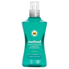 Method Orchard Fruit 39 washes
