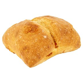 Cheese Rustique