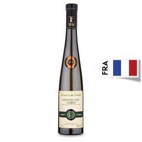 Domaine des Forges Côteaux du Layon, French, Sweet Wine