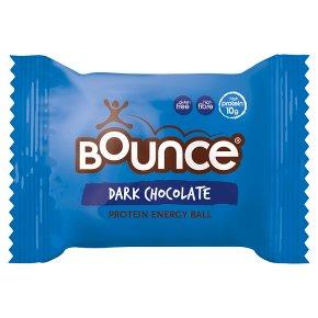 Bounce Dark Chocolate Ball