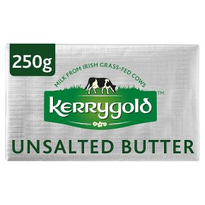 Kerrygold unsalted butter