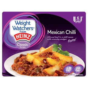 Jun 26,  · Weight Watchers Chili Recipe is a healthy chili recipe that is an easy dinner recipe and a nice slow cooker meal. Put this in the crock pot for an easy dinner solution. Best chili uninewz.gas: 5.