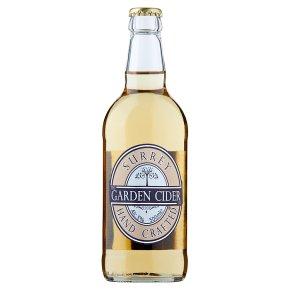 Surrey Cider Garden Cider