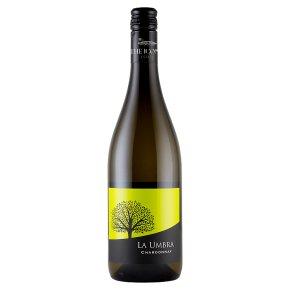 La Umbra, Chardonnay, Romanian, White Wine