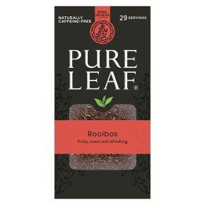 Pure Leaf Rooibos Loose Tea